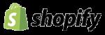 threesteps-shopify