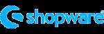 threesteps-shopware